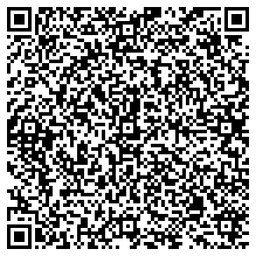 QR-код с контактной информацией организации ООО РесурсТорг