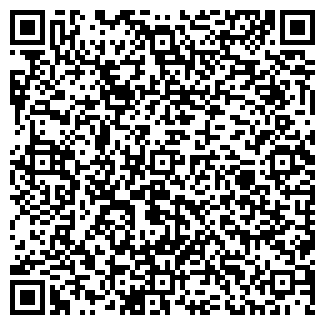 QR-код с контактной информацией организации ЭЙВАН