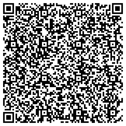 QR-код с контактной информацией организации ООО Наркологическая Помощь №1 в Астрахани