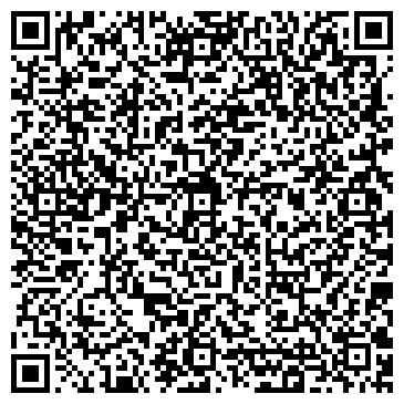 QR-код с контактной информацией организации ООО ТСО