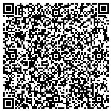 QR-код с контактной информацией организации ОМУТНИНСКАЯ ГОРОДСКАЯ БИБЛИОТЕКА № 2