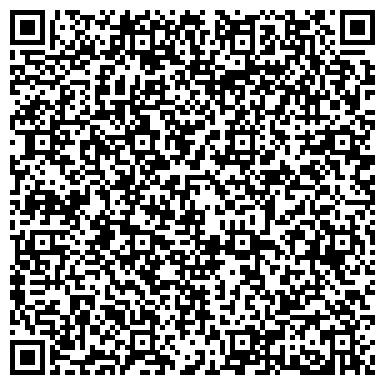 QR-код с контактной информацией организации ФГУ ГОСУДАРСТВЕННАЯ СЕМЕННАЯ ИНСПЕКЦИЯ ПО КИРОВСКОЙ ОБЛАСТИ