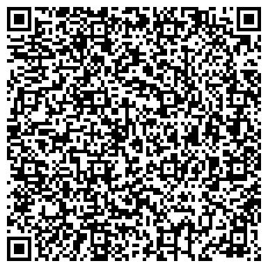 """QR-код с контактной информацией организации ООО """"Сочи Бухгалтер"""" Краснодар"""