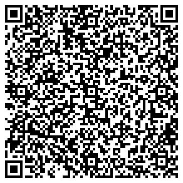 QR-код с контактной информацией организации ИП GRAND TRANSFER