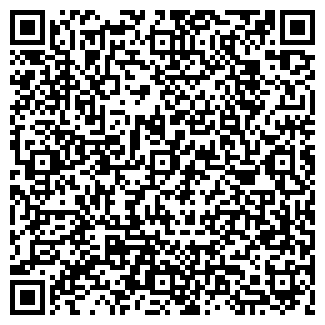 QR-код с контактной информацией организации ИП Мебель039