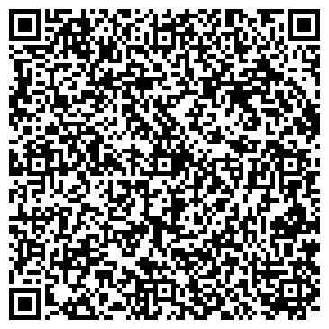QR-код с контактной информацией организации ИП Болтушкин Д.А.