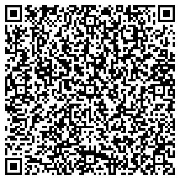QR-код с контактной информацией организации ИП АТЦ «Аквастатик»