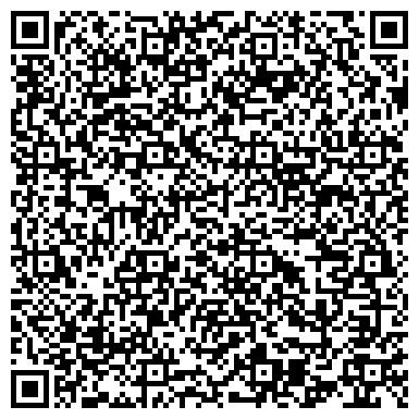 QR-код с контактной информацией организации ООО Долгоруковский Завод Быстровозводимого Жилья