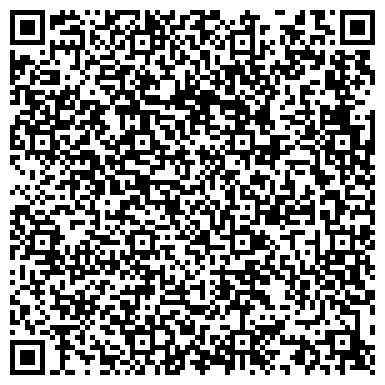 """QR-код с контактной информацией организации Проект """"Золотые Руки"""""""