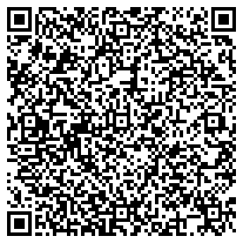 QR-код с контактной информацией организации ИП Domtex37