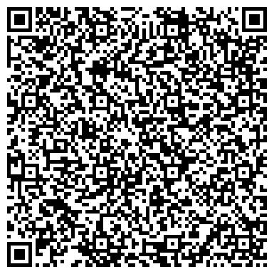 """QR-код с контактной информацией организации ООО Клиника """"Идеал"""" на Димитрова"""
