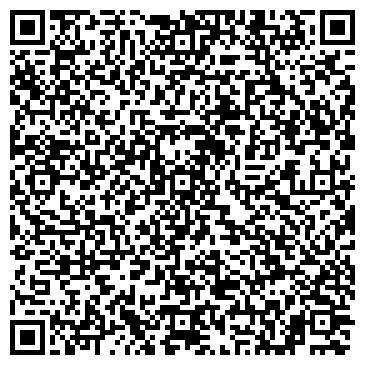 QR-код с контактной информацией организации СЕВЕРНЫЙ ПРОИЗВОДСТВЕННЫЙ СЕЛЬХОЗКООПЕРАТИВ
