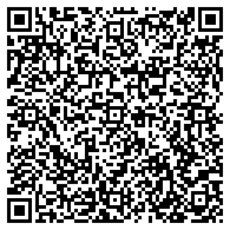 QR-код с контактной информацией организации МАКСБЕТОН