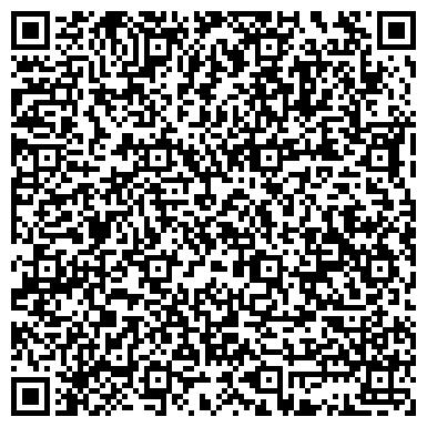 QR-код с контактной информацией организации ООО Завод МеталлКонструктор