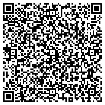 QR-код с контактной информацией организации ЭЛЕКТРОПОСТАВКА
