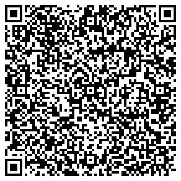 QR-код с контактной информацией организации ООО Промщитконтакт