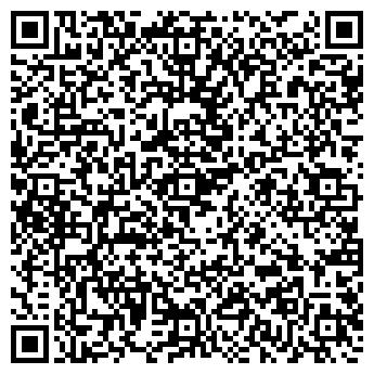 QR-код с контактной информацией организации ЭКОЛОГИЯ СЕРВИСА