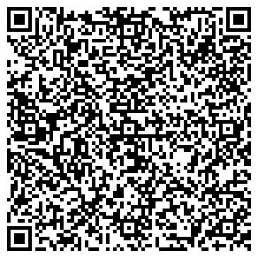 """QR-код с контактной информацией организации ООО Аптека """"Забота"""" на Ленинском"""