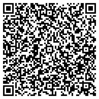 QR-код с контактной информацией организации ООО Imperial