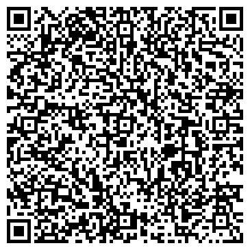 QR-код с контактной информацией организации ООО СтройБезПроблем