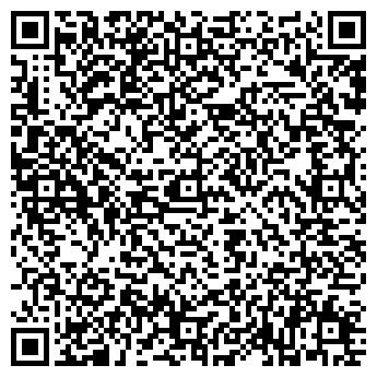 QR-код с контактной информацией организации АГРАМАК