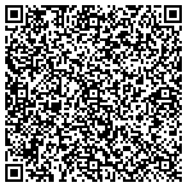 QR-код с контактной информацией организации ООО «Гарант Групп»