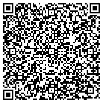 QR-код с контактной информацией организации ГРАНИТ ГЦСО, ОАО