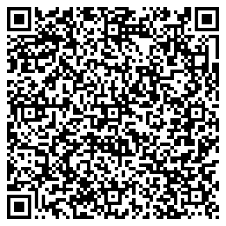 QR-код с контактной информацией организации ООО Умелые руки
