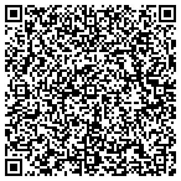 QR-код с контактной информацией организации ООО Котка