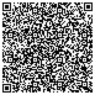 QR-код с контактной информацией организации АО Корпорация развития Архангельской области