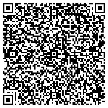 QR-код с контактной информацией организации ООО Арт - акдемия Ольги Маркиной