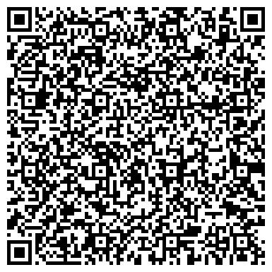 """QR-код с контактной информацией организации ООО """"Наркологическая помощь №1"""" Курск"""