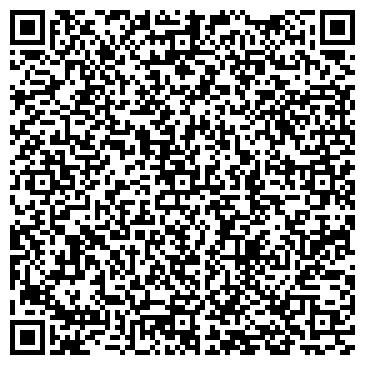 QR-код с контактной информацией организации ИП Красовский Кирилл Михайлович