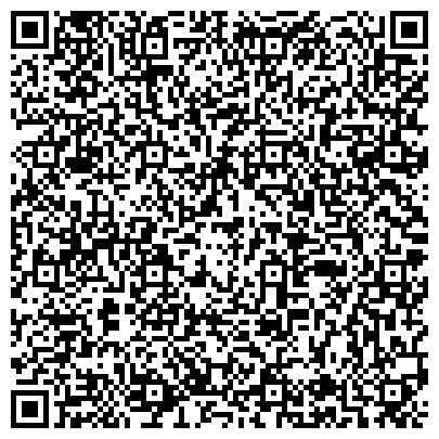 QR-код с контактной информацией организации ХУДОЖЕСТВЕННАЯ ГАЛЕРЕЯ СЕРГЕЯ МОЛОДЕНКОВА