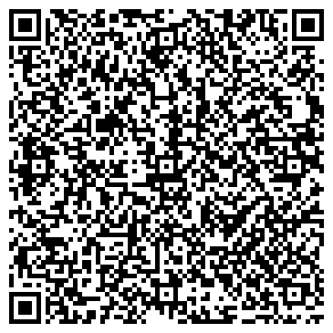QR-код с контактной информацией организации ООО НТК Солтек