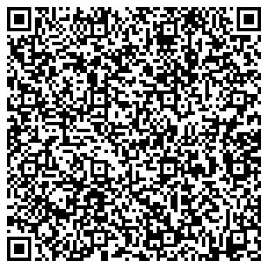"""QR-код с контактной информацией организации ООО Дом книги """"Молодая Гвардия"""""""