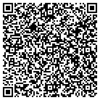 QR-код с контактной информацией организации ЧТУП СВКомп плюс