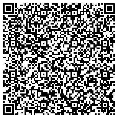 QR-код с контактной информацией организации ООО НАУЧНО-ИССЛЕДОВАТЕЛЬСКИЙ РЕСТАВРАЦИОННЫЙ ЦЕНТР