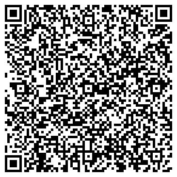 QR-код с контактной информацией организации ООО ИРСОТ