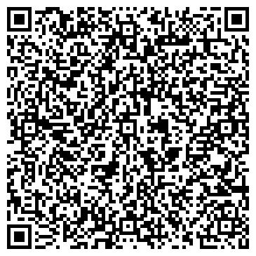 """QR-код с контактной информацией организации ООО """"Панда Спецодежда"""""""