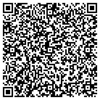 QR-код с контактной информацией организации СЛОЖНАЯ РЕСТАВРАЦИЯ
