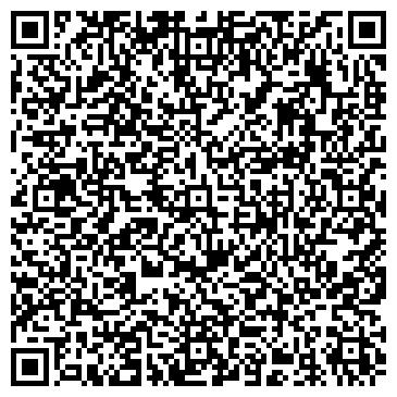 QR-код с контактной информацией организации ИП Brick Stanok