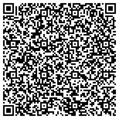 """QR-код с контактной информацией организации ИП Бухгалтерские услуги """"ГАРМОНИЯ"""""""