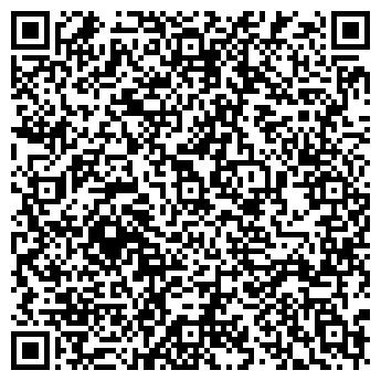 QR-код с контактной информацией организации УПП № 12