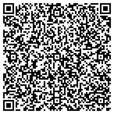 QR-код с контактной информацией организации ООО Reverse bank