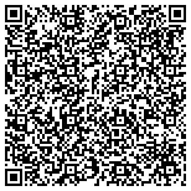"""QR-код с контактной информацией организации Страховая компания """"Полис Премиум +"""""""