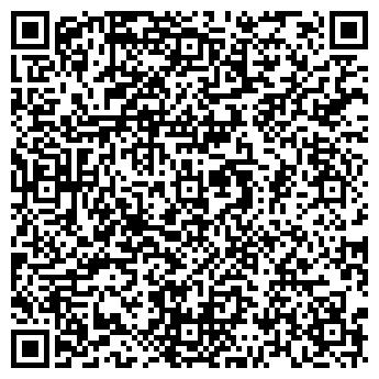 QR-код с контактной информацией организации УПМ № 14