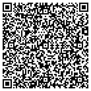 QR-код с контактной информацией организации УПП № 18