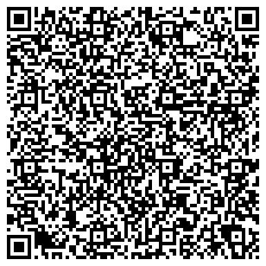 QR-код с контактной информацией организации КУЗЬМИНСКИЙ РАЙОННЫЙ СУД