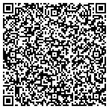 QR-код с контактной информацией организации ИП Ремонт компьютеров и ноутбуков